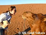 voyage-desert-maroc