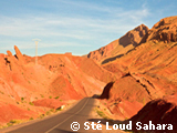 route-mille-kasbah-maroc