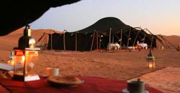 excursion-zagora-mhamid