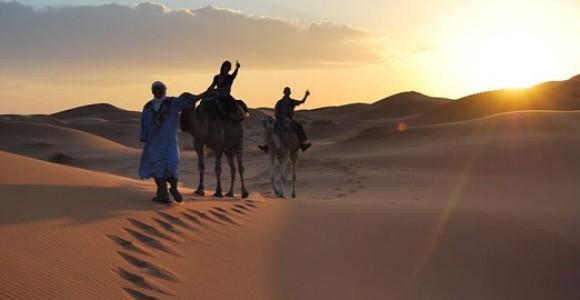 voyage-desert-marocain