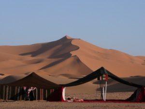 10 Meilleurs Excursions Au Départ De Marrakech