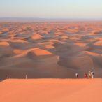 Séjour Voyage Au Maroc Pas Cher Avec LoudSahara