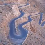 Circuit Au Maroc Pas Cher