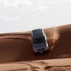 Raid 4x4 Maroc et Raid 4x4 Désert Maroc