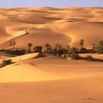 Voyage Sud Maroc pas cher